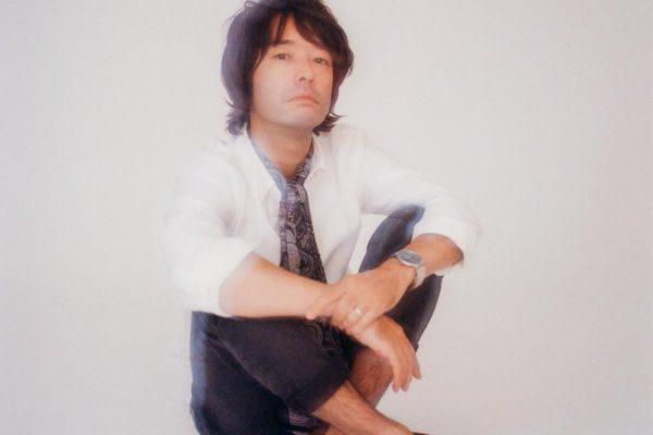 8月テーマは「ビートルズ全米ツアー賞味法」。和田唱氏がZoom登壇!