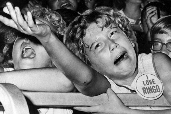 2020年8月:ビートルズ全米ツアー 究極の賞味法