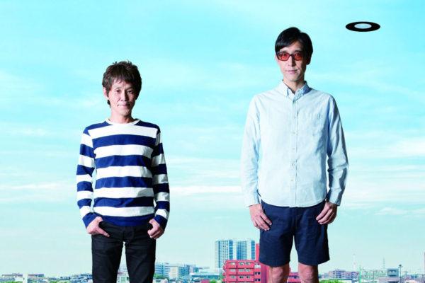 7月テーマ「ビートルズの遺伝子」、ワタナベイビーが2週にわたって登壇!