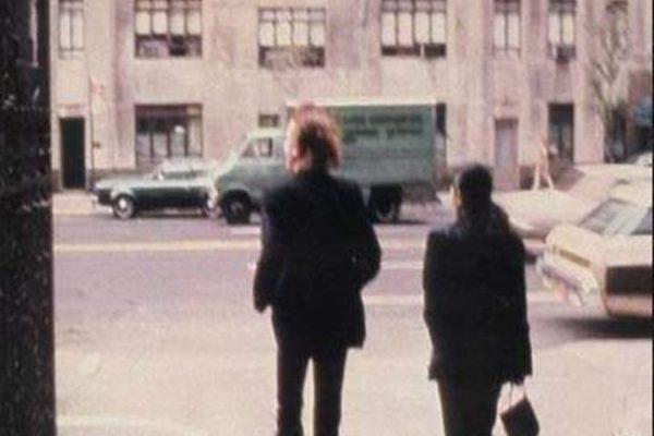 12月13日(日)ジョン・レノン追悼「ジョン逝去後の重要ポイント」